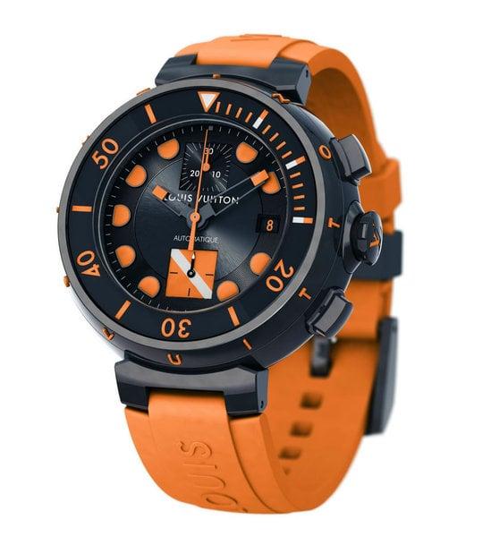 Louis-Vuitton-Tambour-Diver-Chronograph-1.jpg