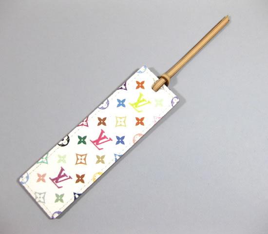 Louis-Vuitton-VIP-White-Multicolor-Bookmark-2.jpg