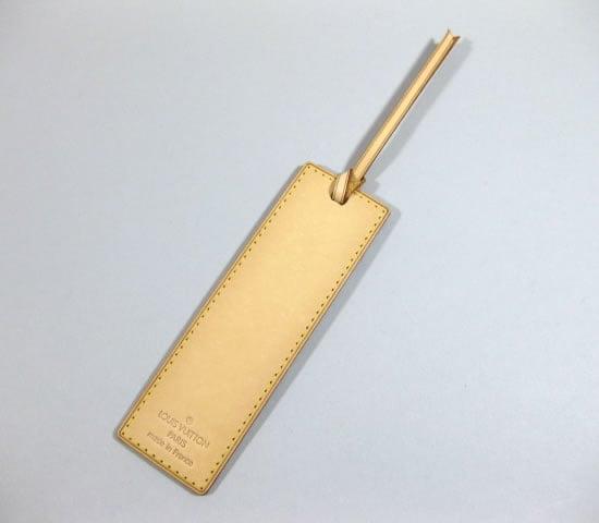 Louis-Vuitton-VIP-White-Multicolor-Bookmark-3.jpg
