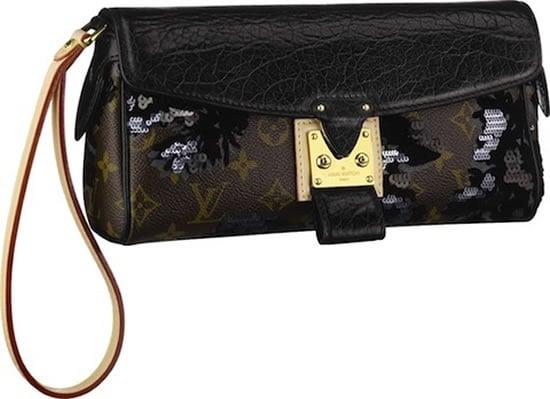Louis-Vuitton-bags1.jpg