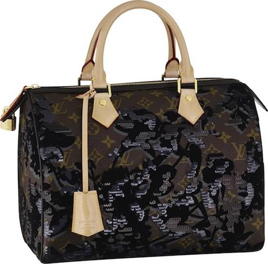 Louis-Vuitton-bags2.jpg