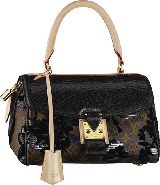 Louis-Vuitton-bags3.jpg
