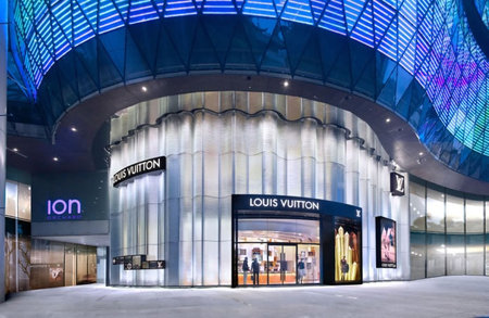 Louis-Vuitton-boutique2.jpg
