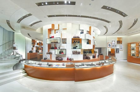 Louis-Vuitton-boutique3.jpg
