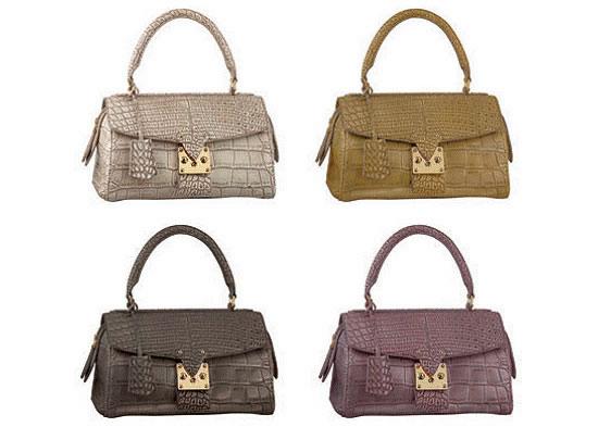 Louis-Vuitton-fall-winter-2010-bags2.jpg