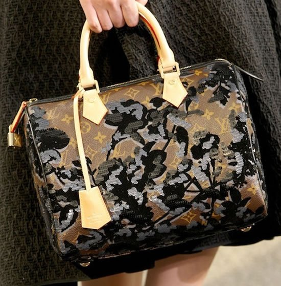 Louis-Vuitton-fall-winter-2010-bags4.jpg
