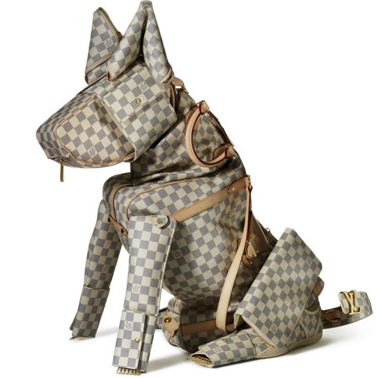 Louis-Vuitton-leather-animal-sculptures-5.jpg