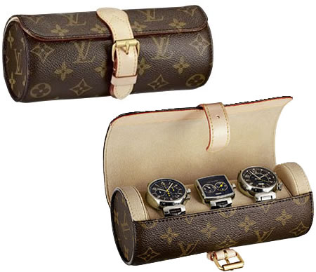 Louis-Vuitton-watch-cases2.jpg