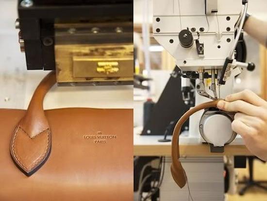 Louis_Vuitton_11.jpg