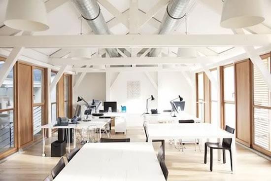 Louis_Vuitton_2.jpg