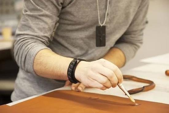 Louis_Vuitton_8.jpg