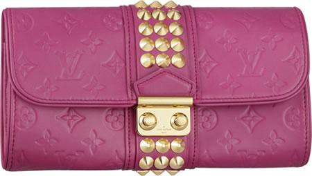 Louis_Vuitton_Courtney_bag2.jpg
