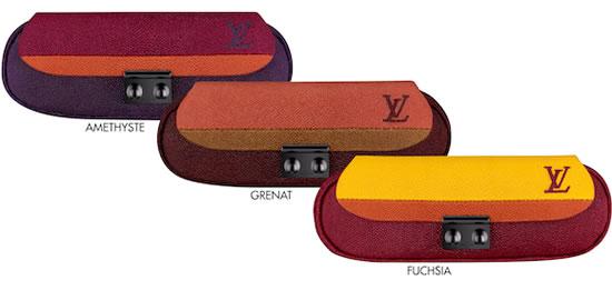Louis_Vuitton_Galuchat_clutches2.jpg