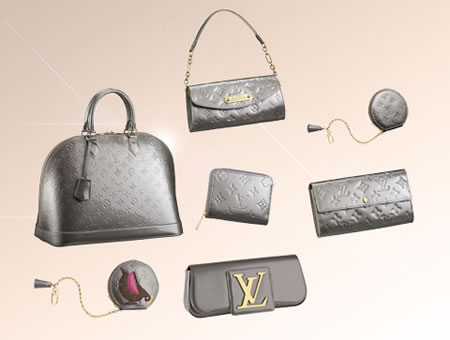 Louis_Vuitton_GrisArtDeco.jpg