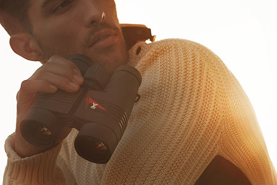 Louis_Vuitton_LV_Cup_Binoculars_1.jpg