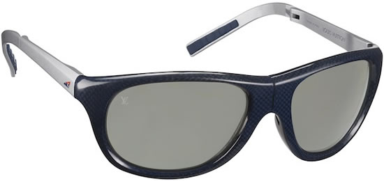 Louis_Vuitton_LV_Cup_Sunglasses.jpg