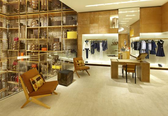 Louis_Vuitton_Maison_Etoile_Rome_interior_1.jpg