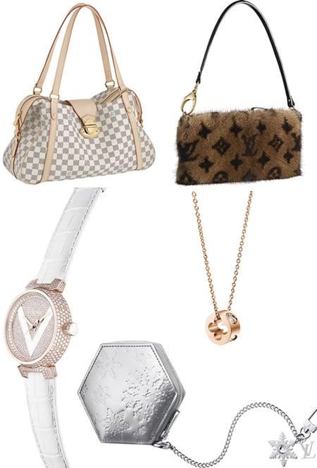 Louis_Vuitton_Maison_One_Central2.jpg