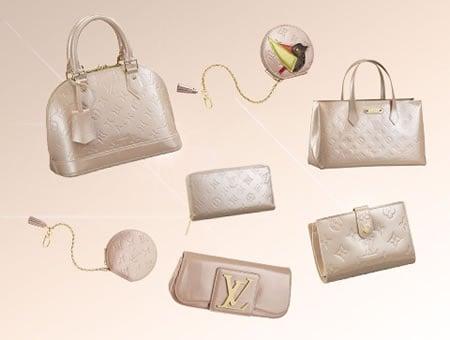 Louis_Vuitton_RoseFlorentine.jpg