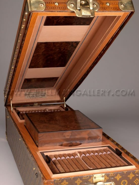 Louis_Vuitton_Trunk_Humidor2.jpg