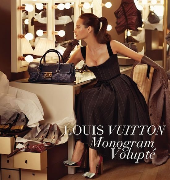 Louis_Vuitton_runway_bags_1.jpg