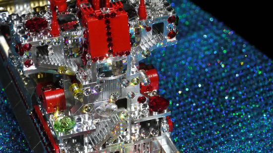 Love-to-the-rescue-Swarovski-encrusted_lego_sculpture-10.jpg