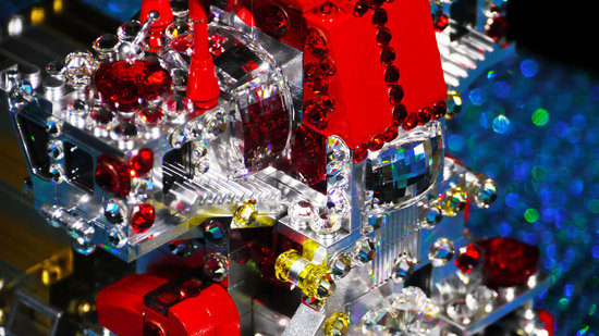 Love-to-the-rescue-Swarovski-encrusted_lego_sculpture-11.jpg