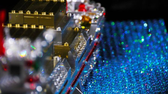 Love-to-the-rescue-Swarovski-encrusted_lego_sculpture-13.jpg