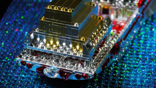 Love-to-the-rescue-Swarovski-encrusted_lego_sculpture-9.jpg