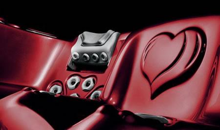 Love_Tub_2.jpg