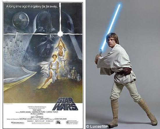 Luke_Lightsaber_Star_Wars.jpg
