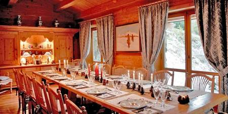 Luxurious_chalet2.jpg