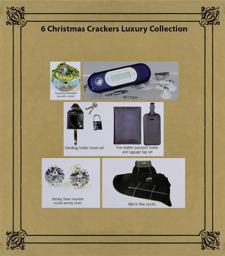 Luxury-6-Christmas-Cracker2.jpg