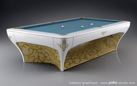 Luxury_Billiards3.jpg