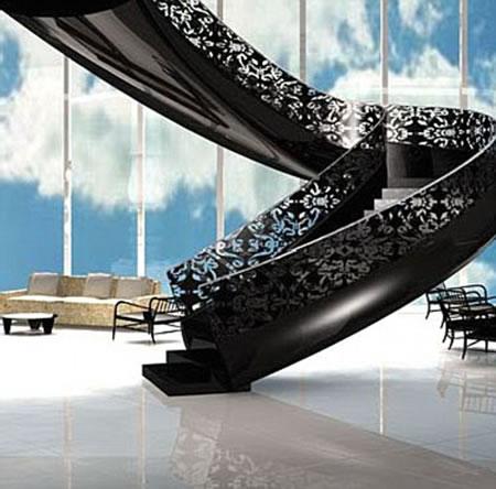 Luxury_vending_machine_hotel.jpg