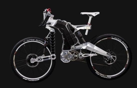 M55-Terminus-hybrid-e-bike2.jpg