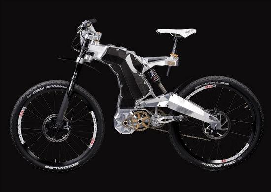 M55-Terminus-hybrid-e-bike3.jpg