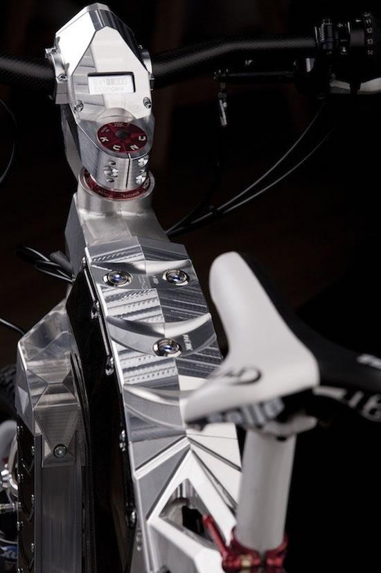 M55-Terminus-hybrid-e-bike5.jpg