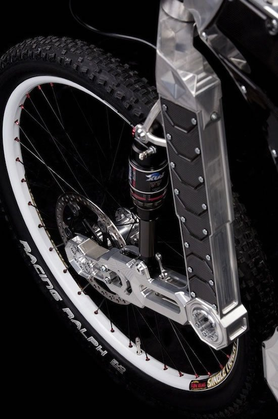 M55-Terminus-hybrid-e-bike6.jpg