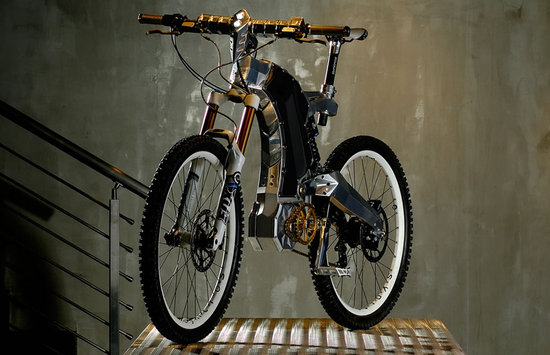 M55_electric_bike1.jpg