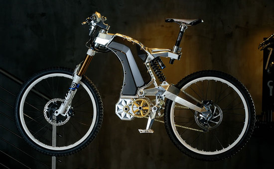 M55_electric_bike2.jpg