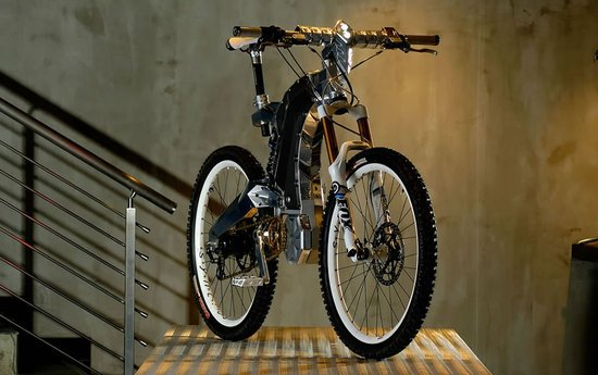 M55_electric_bike3.jpg