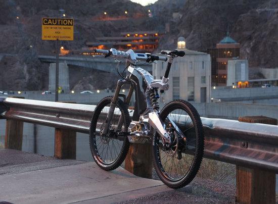M55_electric_bike4.jpg