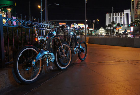 M55_electric_bike6.jpg