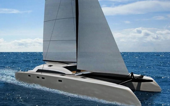 MC-²-60-luxury-speed-catamaran2.jpg