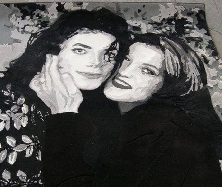 MJ_Wedding_Rug2.jpg