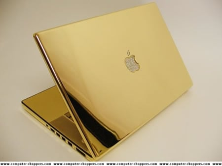 MacBook_Gold_2.jpg