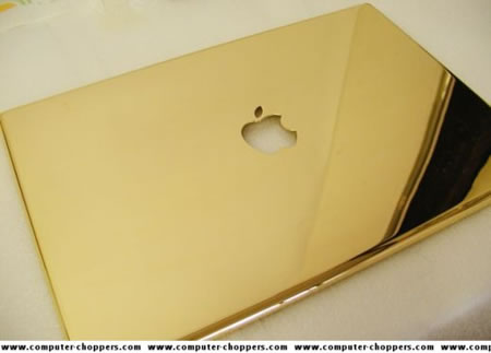 MacBook_Gold_3.jpg