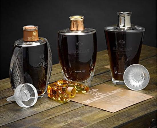 Macallan-Lalique-collection2.jpg