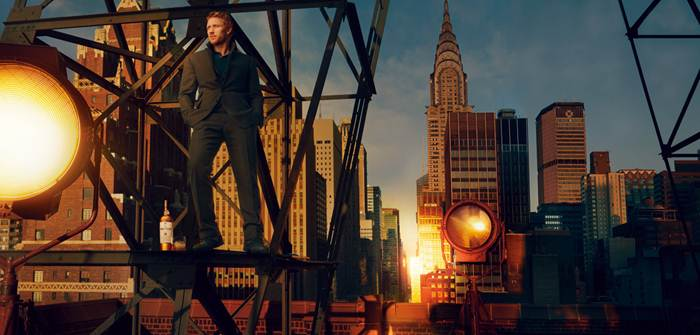 The Macallan Collaborates With Annie Leibovitz For The